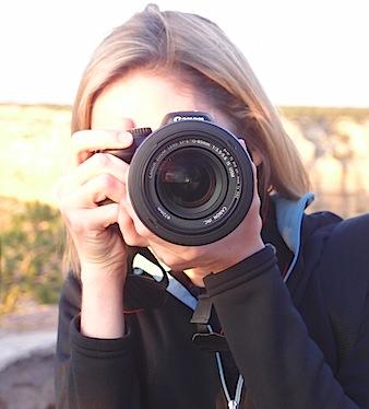 P6010559 - Version 2.jpg