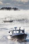 Rockport Harbor - sea smoke 508 MASTER