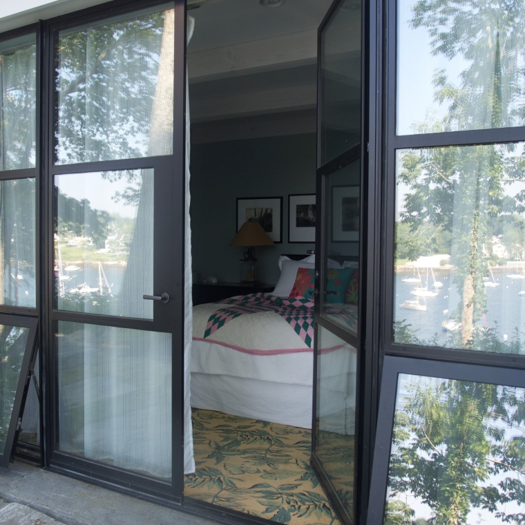 Seaglass Cottage