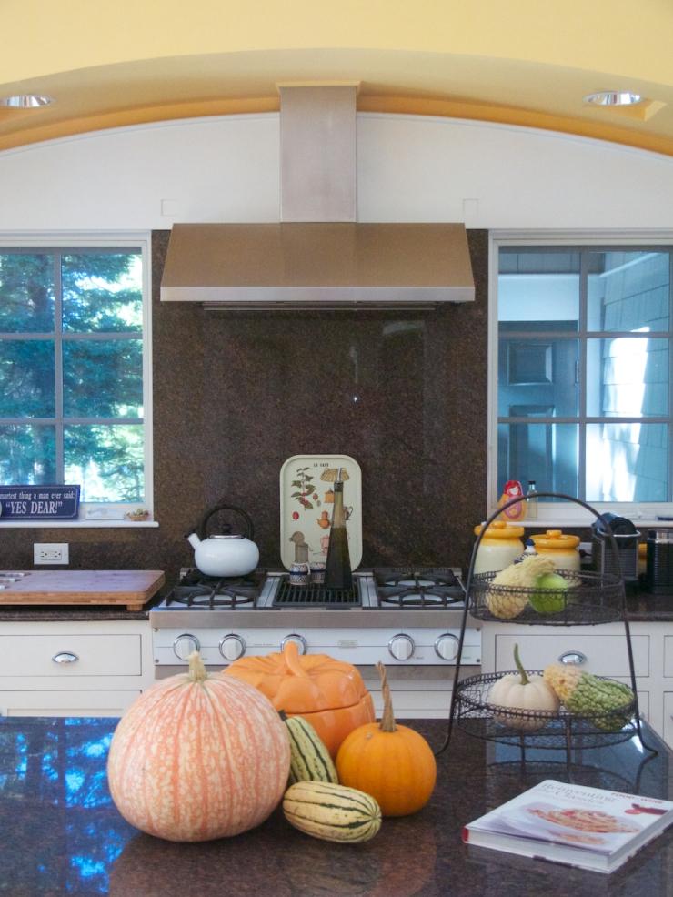 pumpkina/kitchen