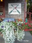 Rockport Boat Club