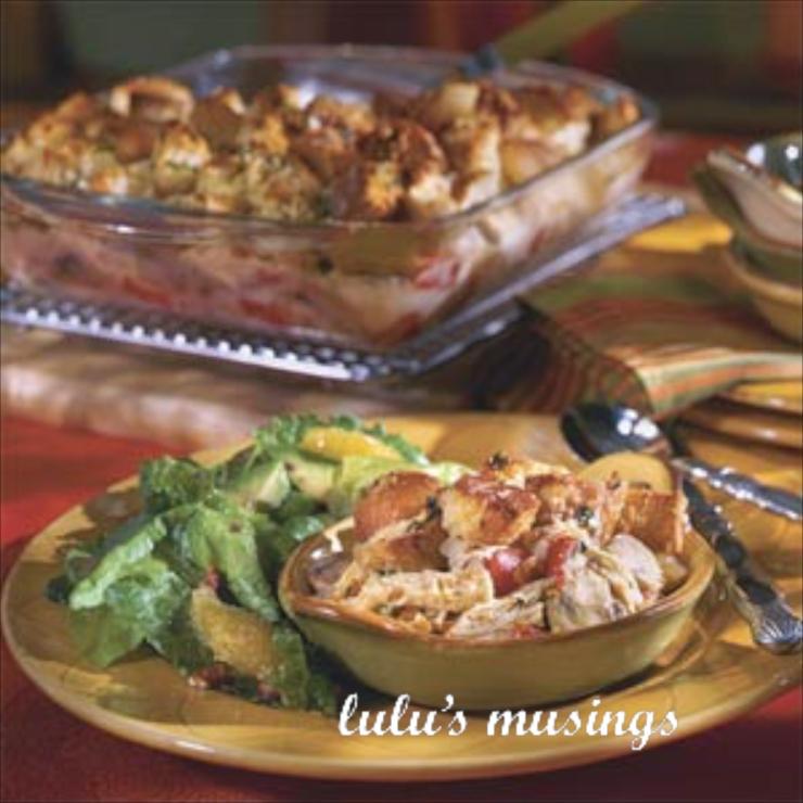 Photo from My Recipes