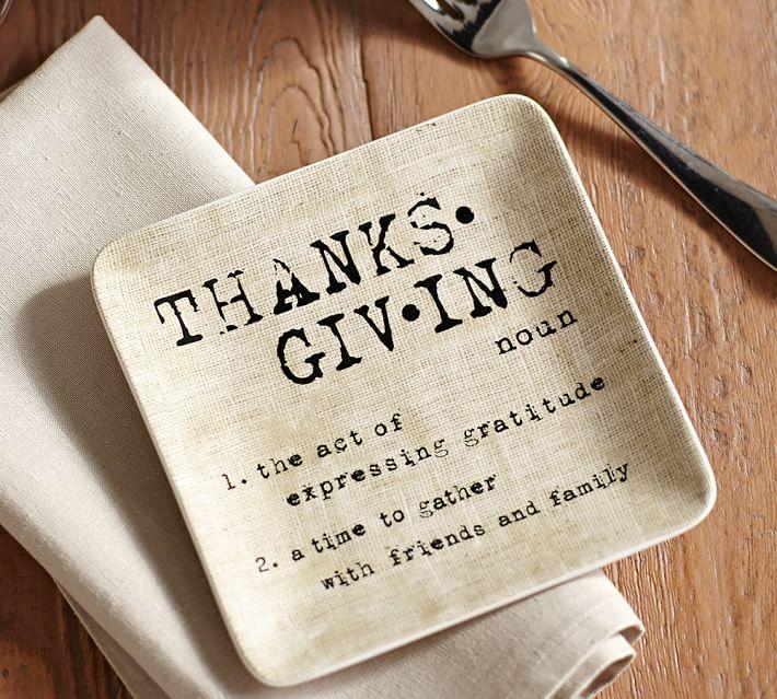 thanksgiving-sentiment-appetizer-plate-set-of-4-o