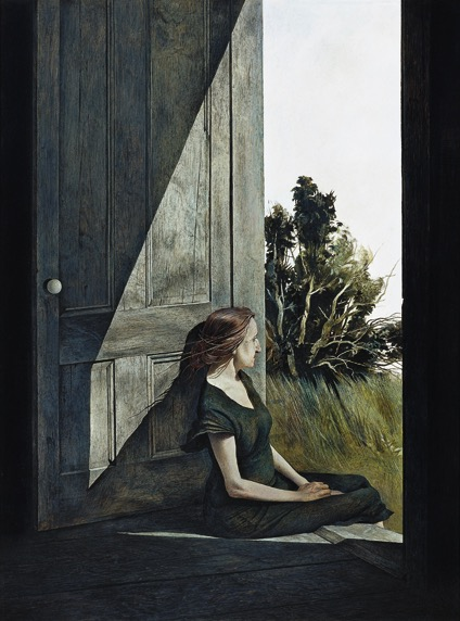 wyeth-web-2